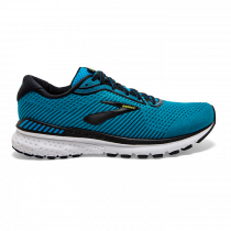 brooks Adrenaline Gts 20 110307-456