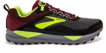 brooks Cascadia 14 110310-031