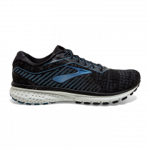 brooks Ghost 12 110316-058