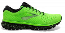 Brooks Ghost 12 Splash Collection 110316-350