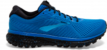 Brooks Ghost 12 Splash Collection 110316-454