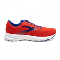 brooks Launch 7 110324-610