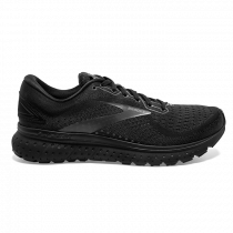 brooks Glycerin 18 110329-071