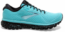 Brooks Ghost 12 Splash Collection 120305-465