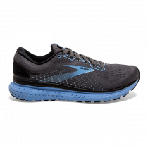 brooks Ws Glycerin 18 120317-050