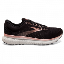 brooks Ws Glycerin 120317-056
