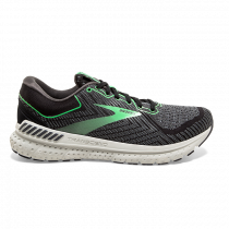 brooks Ws Transcend 7 120319-082