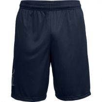 under armour Tech Graphic Short 1306443-409