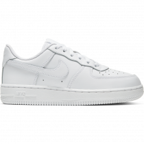 Nike Air Force 1 314193-117