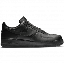 nike Air Force 1 '07 315122-001