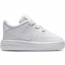 Nike Air Force 1 18 905220-100