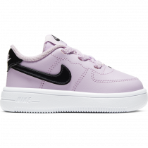 Nike Air Force 1 905220-500