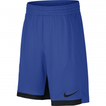 nike Dri-FIT Trophy 939655-480