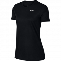 nike Dry Fit Legend Tee Crew AQ3210-010