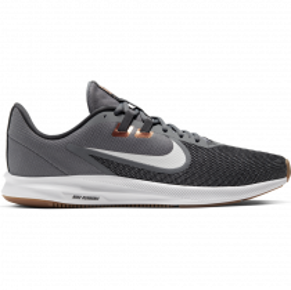 Nike Downshifter 9 AQ7481-013