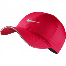 nike Nike Featherlight AR1998-644