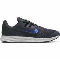 nike Downshifter 9 AR4135-005