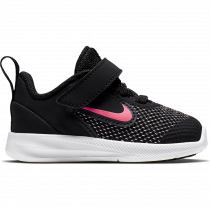 Nike Downshifter 9 AR4137-003