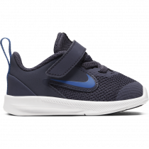 Nike Downshifter 9 AR4137-005