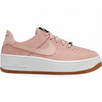 nike Air Force 1 Sage Low AR5339-603