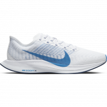 nike Air Zoom Pegasus Turbo 2 AT2863-100