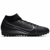 nike Nike Mercurial Superfly 7 Academy TF AT7978-010