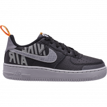 nike Air Force 1 Lv8 2 BQ5484-001
