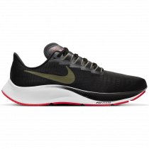 nike Air Zoom Pegasus 37 BQ9646-004