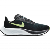 nike Air Zoom Pegasus 37 BQ9647-001