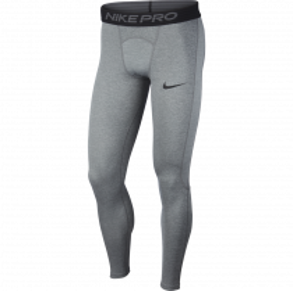 nike Pro Tights Leggings BV5641-085