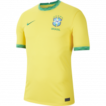 nike Brasil Stadium Home 2021 CD0689-749