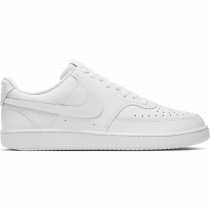 nike Court Vision Low CD5463-100