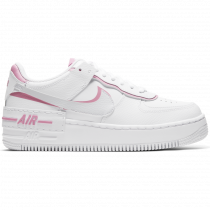 nike Nike Air Force 1 Shadow CI0919-102