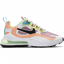 nike Air Max 270 React SE CJ0620-600