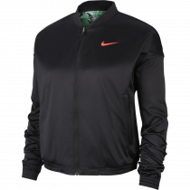 nike Reversible Jacket CJ4976-010