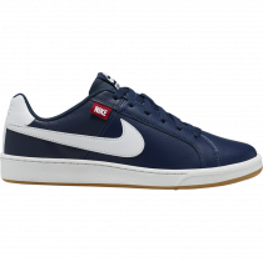 Nike Court Royale Tab CJ9263-400