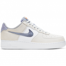 nike Air Force 1 '07 LV8 CK4383-001