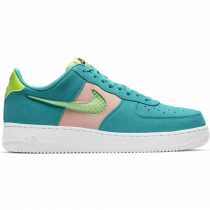 nike Air Force 1 '07 Lv8 CK4383-300