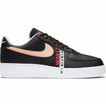 nike Air Force 1 '07 Lv8 WW CK6924-001