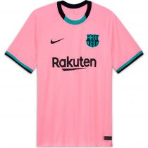 nike FC Barcelona Stadium Away 2021 CK7819-654