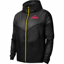 nike Windrunner Jacket CQ7961-010
