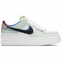 nike Air Force 1 Shadow SE CV8480-300