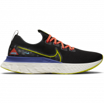 nike React Infinity Run Flyknit AIR Chaz Bundick CI9923-800