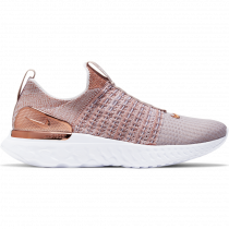 nike React Phantom Run Flyknit 2 Premium CI9924-102