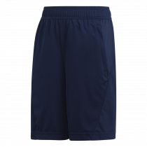 adidas Equipment Short DV2931