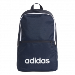 adidas Linear Classic Daily ED0289