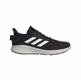 adidas Sensebounce + Street M EE4010