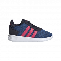 adidas Lite Racer Inf EE6971