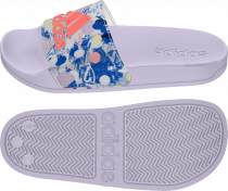 adidas Adilette Shower Slides EH3499