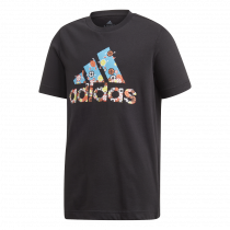adidas Must Haves Gaming Tee FM4490
